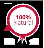 zumo de granada 100% natural