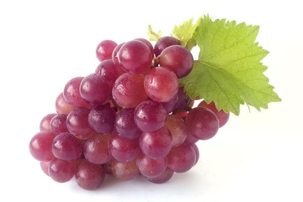 zumo de granada uvas rojas campodeelche 600 x 400