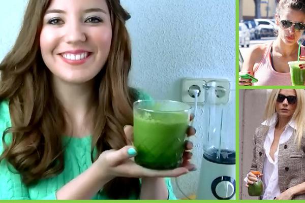 zumo de granada verde 600 x 400