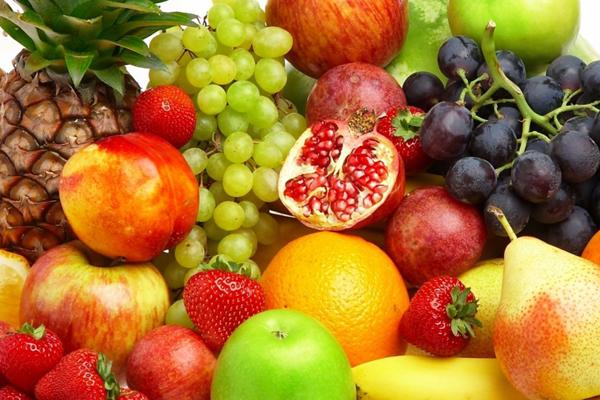 frutas de elche r 600 x 400