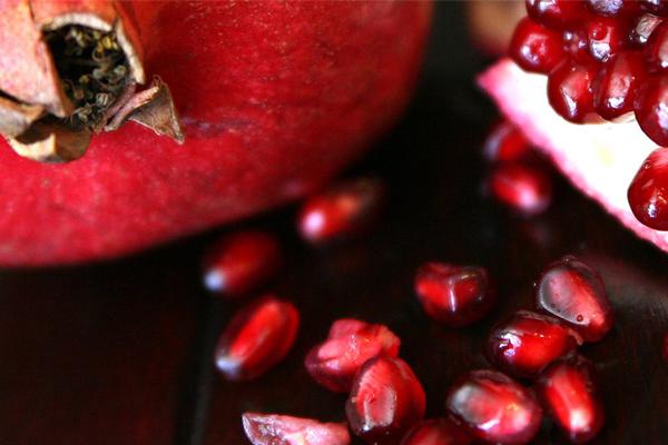 frutos rojos 600 X 400