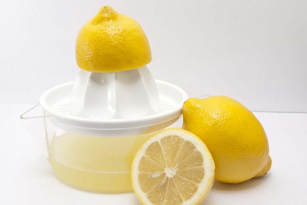 zumo de limon 600 x 400