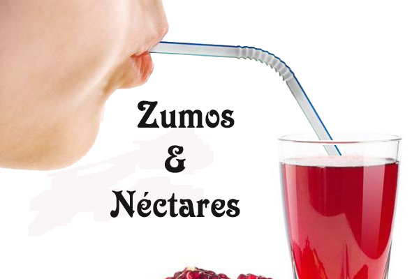 nectares-y-zumos-3