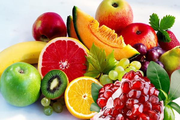 beneficios-de-la-fruta--600---400