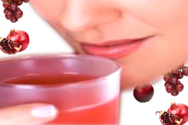 frutas-antioxidantes-600-x-400