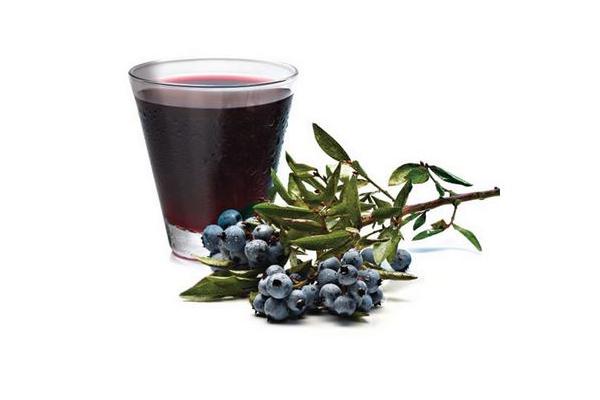 zumos-antioxidantes2