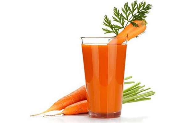 zumos-antioxidantes5