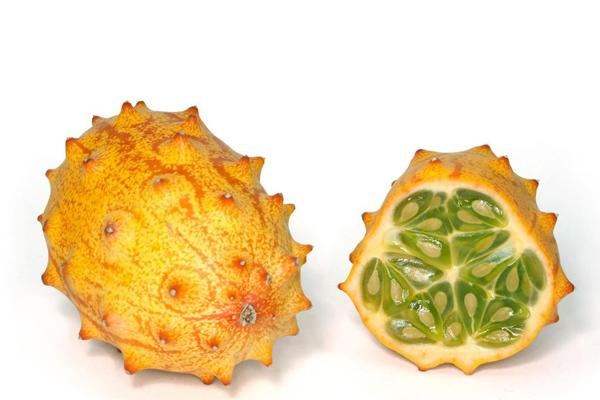 fruta-del-paraiso--kivano-granavida