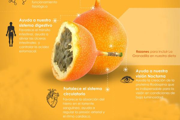 fruta-de-la-pasion-600