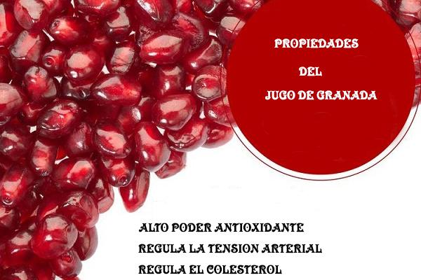 jugo-de-granada-propiedades600