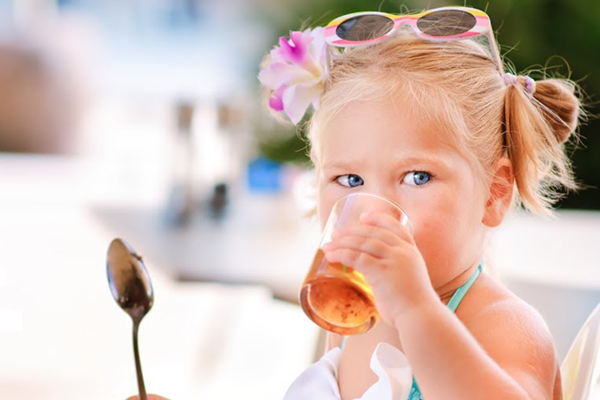 jugos-naturales-para-bebes600