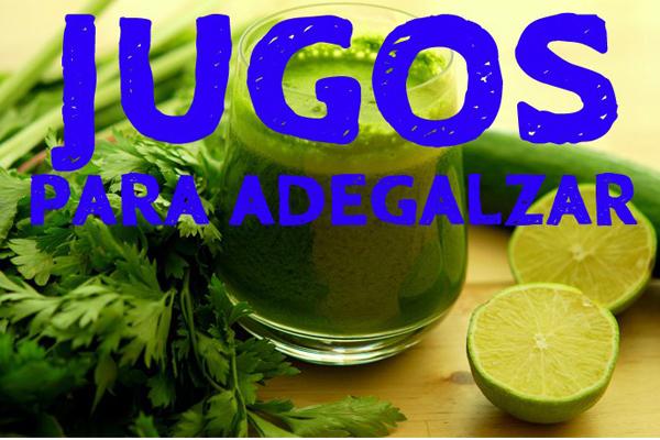 zumos-para-adelgazar600